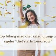 agenangka sgp4d Belum Bikin Resolusi 2021? Ini 6 Ide Target Simpel yang Bisa Kamu Lakukan untuk 2021 yang Lebih Happy!