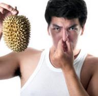 Menurut Sains, Ini 6 Hal yang Paling Bau Sedunia. Durian Termasuk Salah Satu Diantaranya Lho