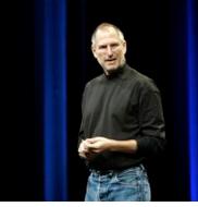 Belanja Online dan Kerja Jarak Jauh, Ini 5 Prediksi Steve Jobs di Masa Lalu Tentang Tren Teknologi yang Jadi Kenyataan