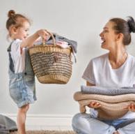 qqroyalbet88 or 188thai Jadi Ibu Rumah Tangga Itu Nggak Mudah. Tugasnya Nggak Cuma Nemenin Anak, Masak, Lalu Sudah